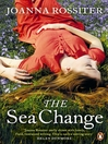 The Sea Change (eBook)